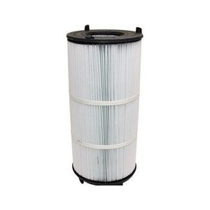 Sta Rite Replacement Filter Cartridge Small 450 sq. ft.