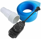 Pool Filter Pump Accessories
