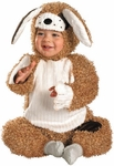Baby Adorable Puppy Dog Costume