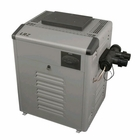 Jandy Legacy Pool Heaters