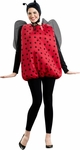 Adult Classic Lady Bug Costume