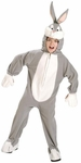 Child's Bugs Bunny Costume