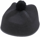 Catholic Priest Hat