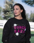 Bunco Babe Sweatshirt