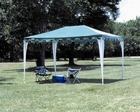 Huntwick Outdoor Canopy