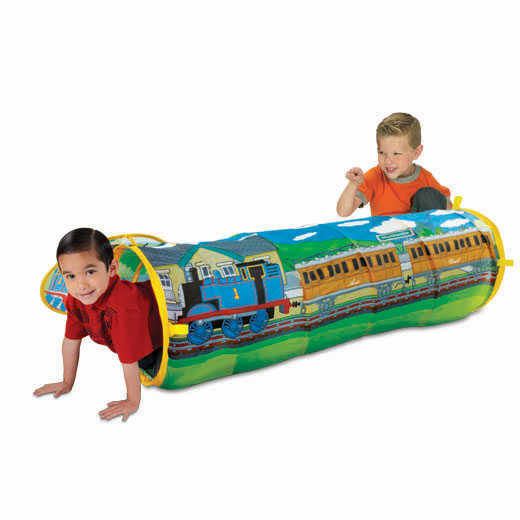 Playhut Thomas the Tank Tunnel