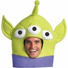 Adult Toy Story Alien Headpiece