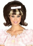 Woman's Hairspray Tracy Wig
