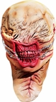 Hellraiser Chatterer Costume Mask
