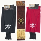 Pirate Sash