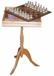 7 in 1 Mini Game Table