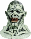 Adult Scary Zombie Mask