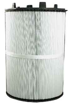 Sta Rite Replacement Filter Cartridge PLM100