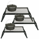 Campfire Cooking Grates