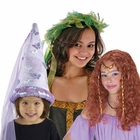 Princess Costume Accessories