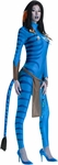 Adult Sexy Avatar Neytiri Costume