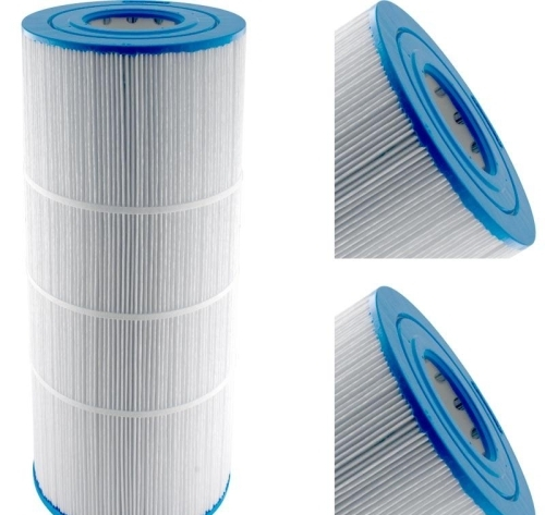 Hayward Replacement Filter Cartridge 500 sq ft.