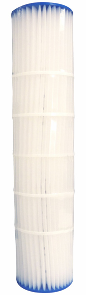 Pentair Quad DE 100 Pool Filter Cartridge C-6900