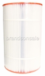 Pentair Clean & Clear 75 Pool Filter Cartridge C-9407