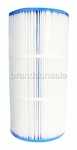 Purex CF 33 Pool Filter Cartridge C-7633