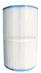 Purex CF 40 Pool Filter Cartridge C-7440