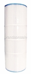 Purex CF 50 Pool Filter Cartridge C-7651