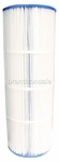 Purex CF 60/180 Pool Filter Cartridge C-7460