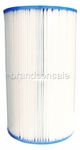 Purex DM 120 Pool Filter Cartridge C-8403