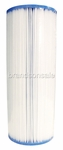 Rainbow Chloro 8 Pool Filter Cartridge C-2308