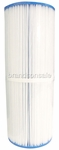 Rainbow Dynamic 25 Pool Filter Cartridge C-4625