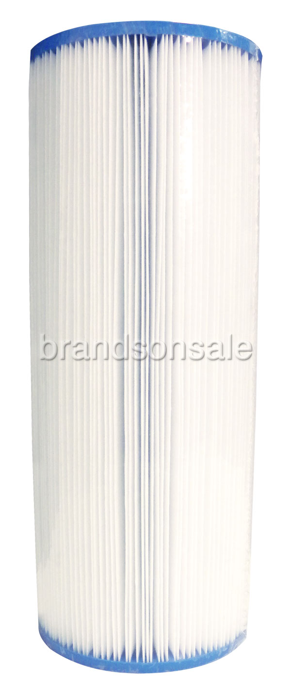 Rainbow Residential 6 Pool Filter Cartridge C-2306