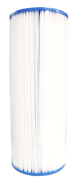 American Products Commander II 25 Pool Filter Cartridge C-4325