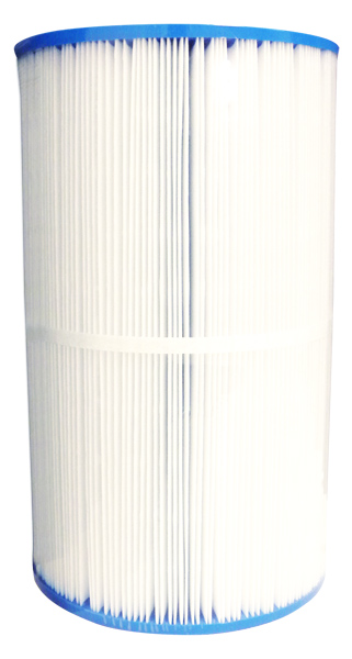 American Products Quantum 175 Pool Filter Cartridge C-7437