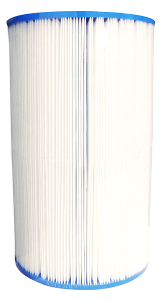 American Products Commander 50 Pool Filter Cartridge C-7450