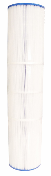 American Products Quantum 360 Pool Filter Cartridge C-7476