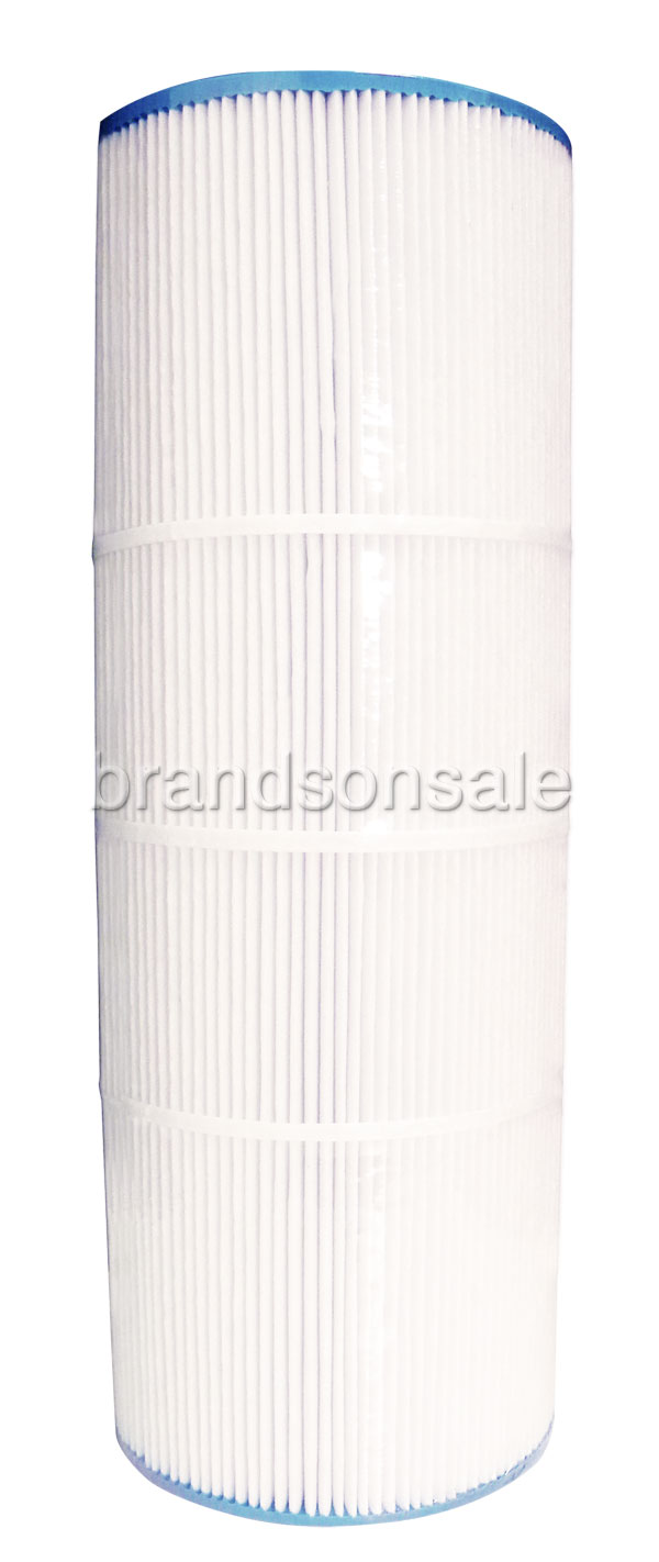 Purex CF 80 Pool Filter Cartridge C-7480