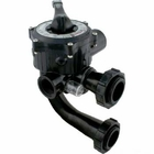 "Hayward Multi-Port Valve Side Mount 1.5"" Sand Filter"