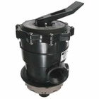 "Hayward Multi-Port Valve Top Mount 2"" Sand Filter"