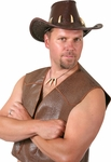 Adult Crocodile Dundee Costume