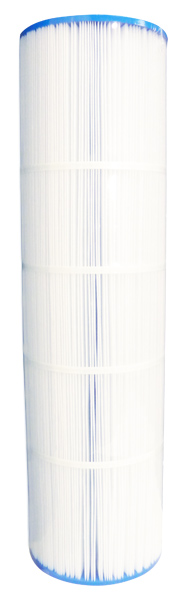 Purex CF 315 Pool Filter Cartridge C-7496