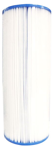 Purex CF 25 Pool Filter Cartridge C-7610