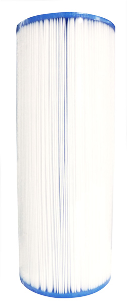 American Products Commander 25 Pool Filter Cartridge C-7625