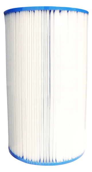 Pac Fab Mytilus 50 Pool Filter Cartridge C-7678