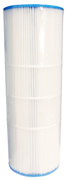 Pac Fab Mytilus 80 Pool Filter Cartridge C-7680