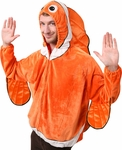 Adult Nemo Costume