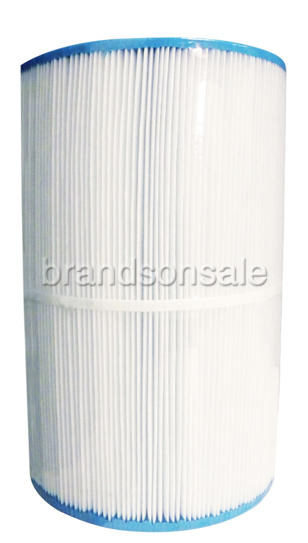 Purex DM 240 Pool Filter Cartridge C-8406