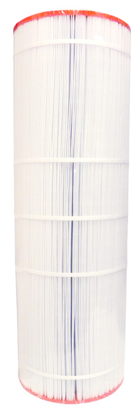 Pentair Clean & Clear 200 Pool Filter Cartridge C-9419