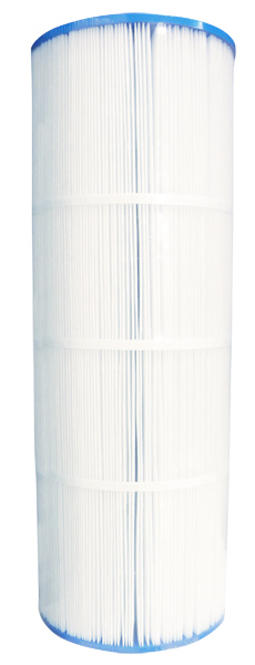 Pentair Clean & Clear 320 Pool Filter Cartridge C-7470