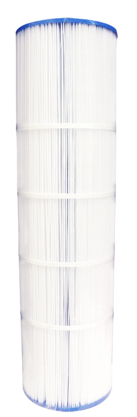 Pentair Clean & Clear 420 Pool Filter Cartridge C-7471