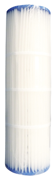 Pentair Quad DE 60 Pool Filter Cartridge C-6960